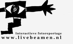 02_BEAMEN sportprijs site