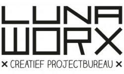 Logo LunaWorx
