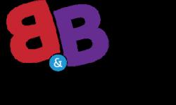 broekenbuuren-logo-verkleind