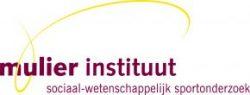 mi_logo_met-onderschrift