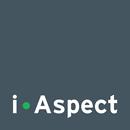 i-aspect-logo
